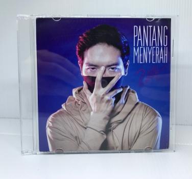 foto album pm